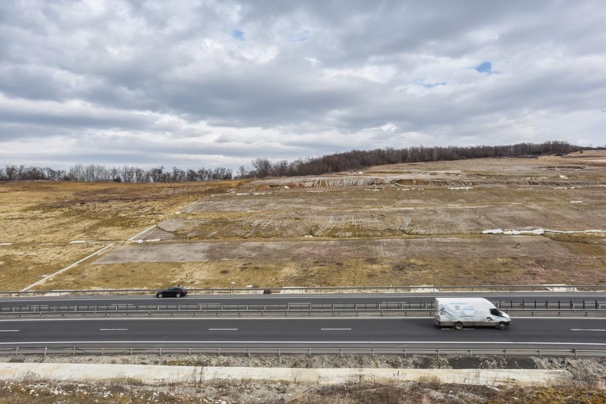 alunecare autostrada 1 martie (27) (Copy)