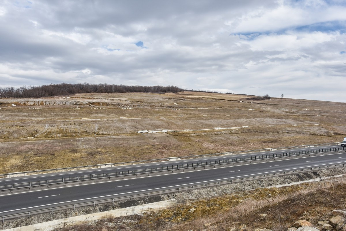 alunecare autostrada 1 martie (28) (Copy)