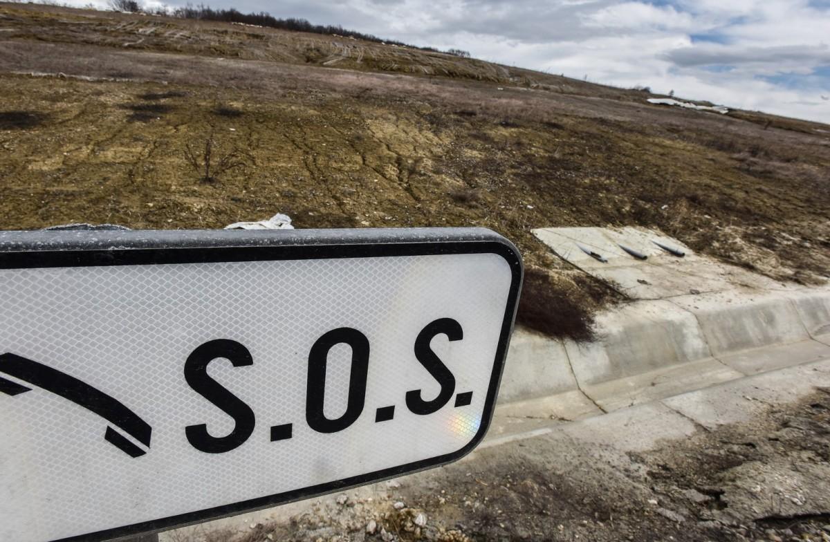 alunecare autostrada 1 martie (31) (Copy)