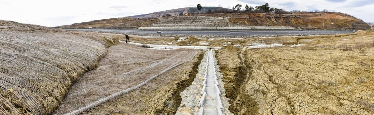 alunecare autostrada 1 martie (7) (Copy)