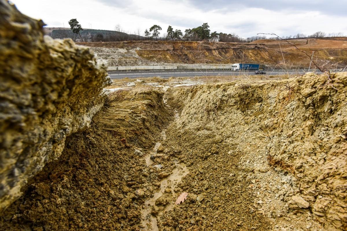 alunecare autostrada 1 martie (8) (Copy)
