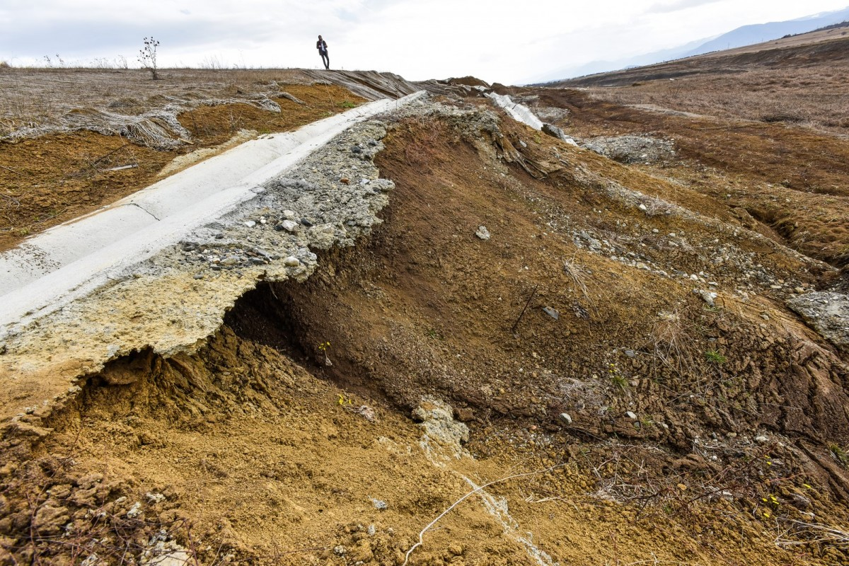 alunecare autostrada 1 martie (9) (Copy)