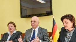 ambasador germania (8)