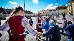 asociatia basarabenilor piata mare sibiu (3)