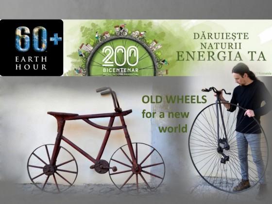 bicicleta brukentha
