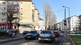 calea cisnadiei semafor circulatie (7)