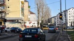 calea cisnadiei semafor circulatie (8)