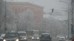 circulatie iarna ninsoare (11)