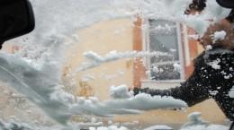 circulatie iarna ninsoare (5)