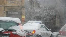 circulatie iarna ninsoare (8)