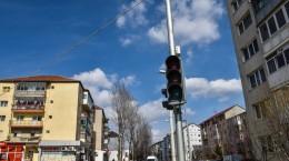 circulatie semafor intersectie calea cisnadiei siretului (6)