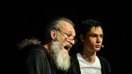 foto-Apolodor-premiera-Dragos Dumitru (23)