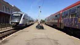 gara greva tren (3)