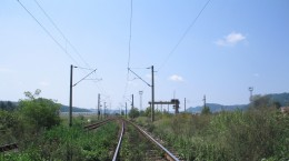 linie ferata sine copsa mica foto magistrala300 com (1)
