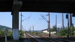 linie ferata sine copsa mica foto magistrala300 com (4)