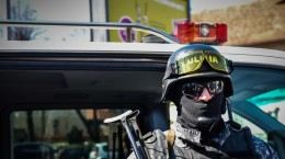 mascati diicot politie arme (1)