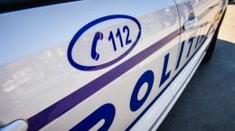 masina politie accident (13)