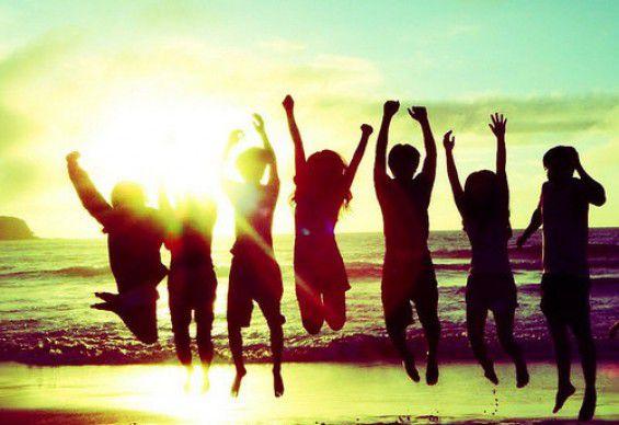 oameni-fericiti-