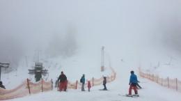 paltinis primavara ceata martie schi arena partie (4)
