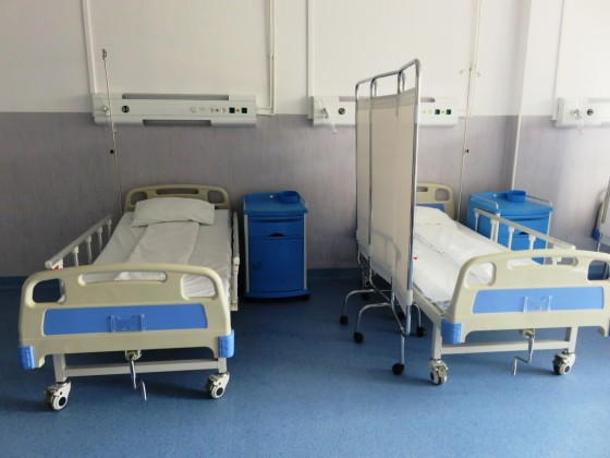 pat spital ati spitalul judetean