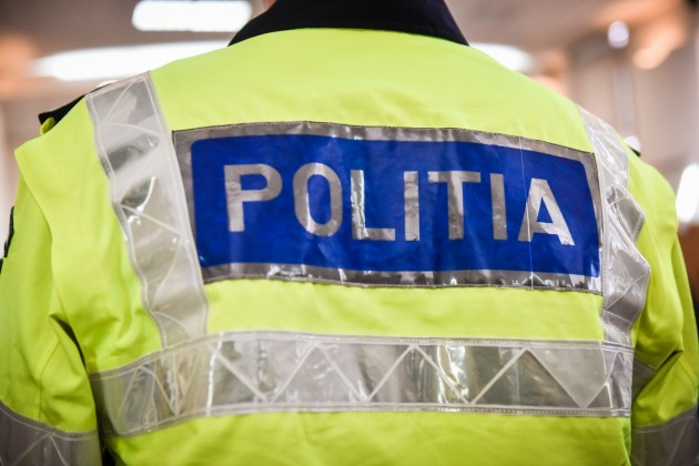 politist politie (5)