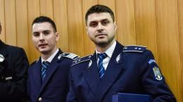 politistul anului constantin Oprisiu (5)