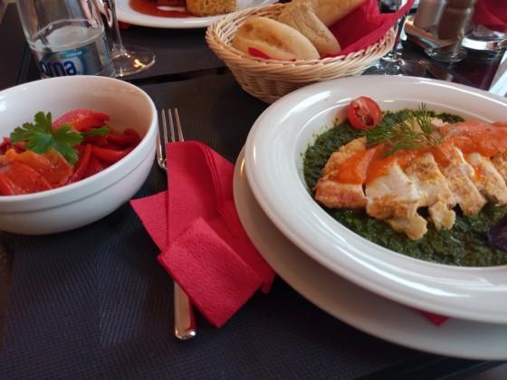 restaurant Balkan (1)