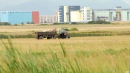 terenuri agricole zona ind vest