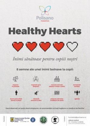 Afis-Healthy-Hearts