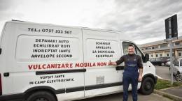 Alexandru Glodeanu vulcanizare mobila (1)