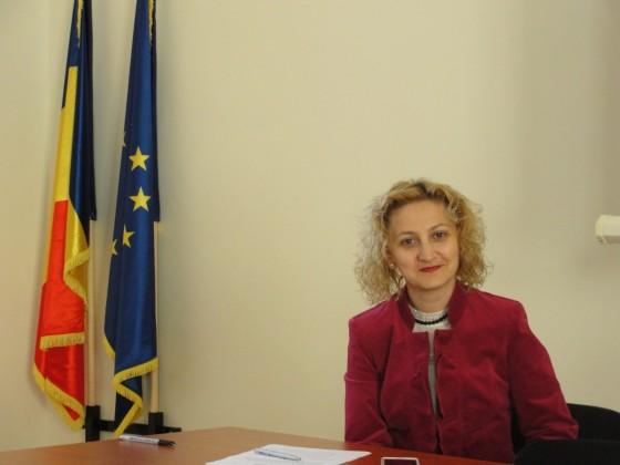 Dr. Doina Giurgiu