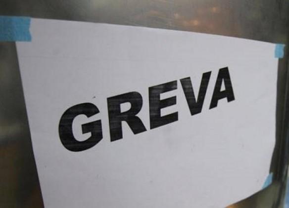 GREVA_20170426084903