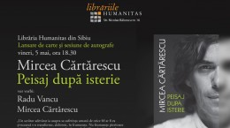 Newsletter-Cartarescu-peisaj_Sibiu
