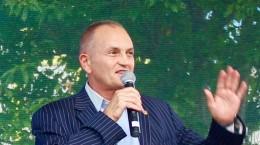 Nicolae Neagu poza 3