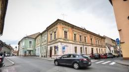 Sibiu circulatie lazar (2)