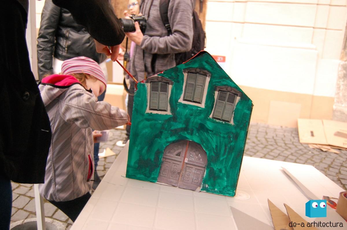 atelier arhitesctura maraton (2)
