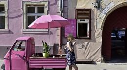 cafenea to go (1)