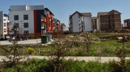 cartierul arhitectilor blocuri noi constructii (13)