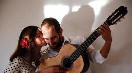 de-la-fado-la-flamenco-o-calatorie-muzicala-5
