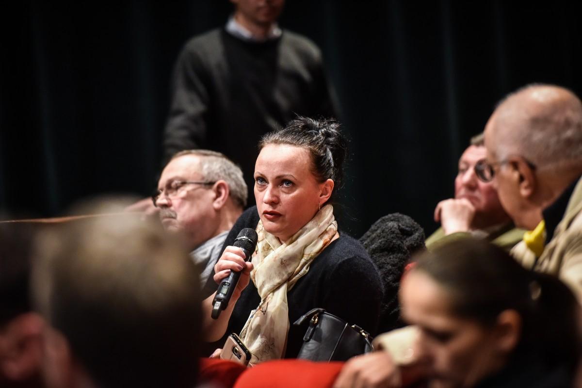Claudia Iordanescu adi eco dezbatere strategie primarie (25)