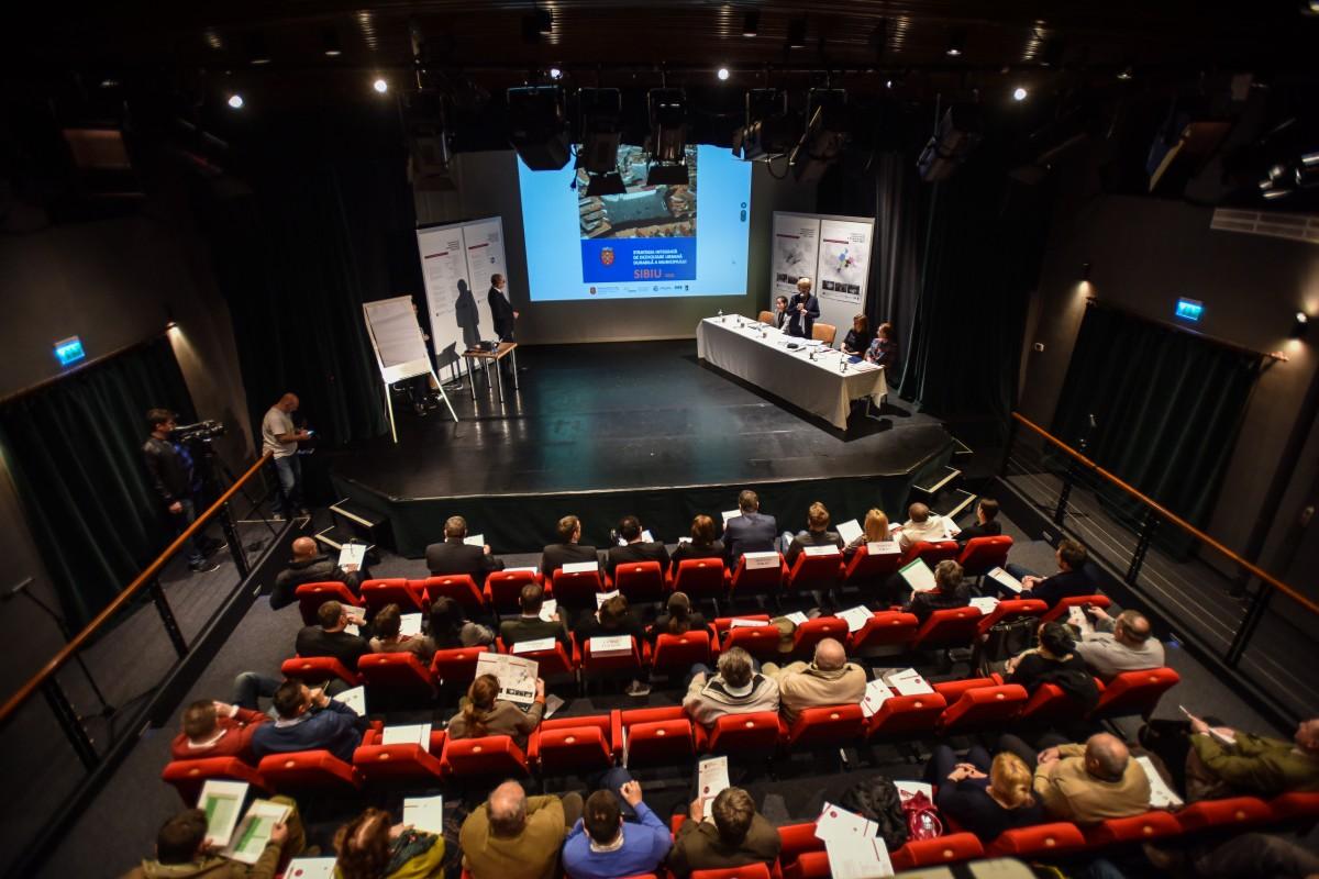 dezbatere strategie primarie (5)