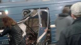 explozie-metrou-sankt-petersburg-tw