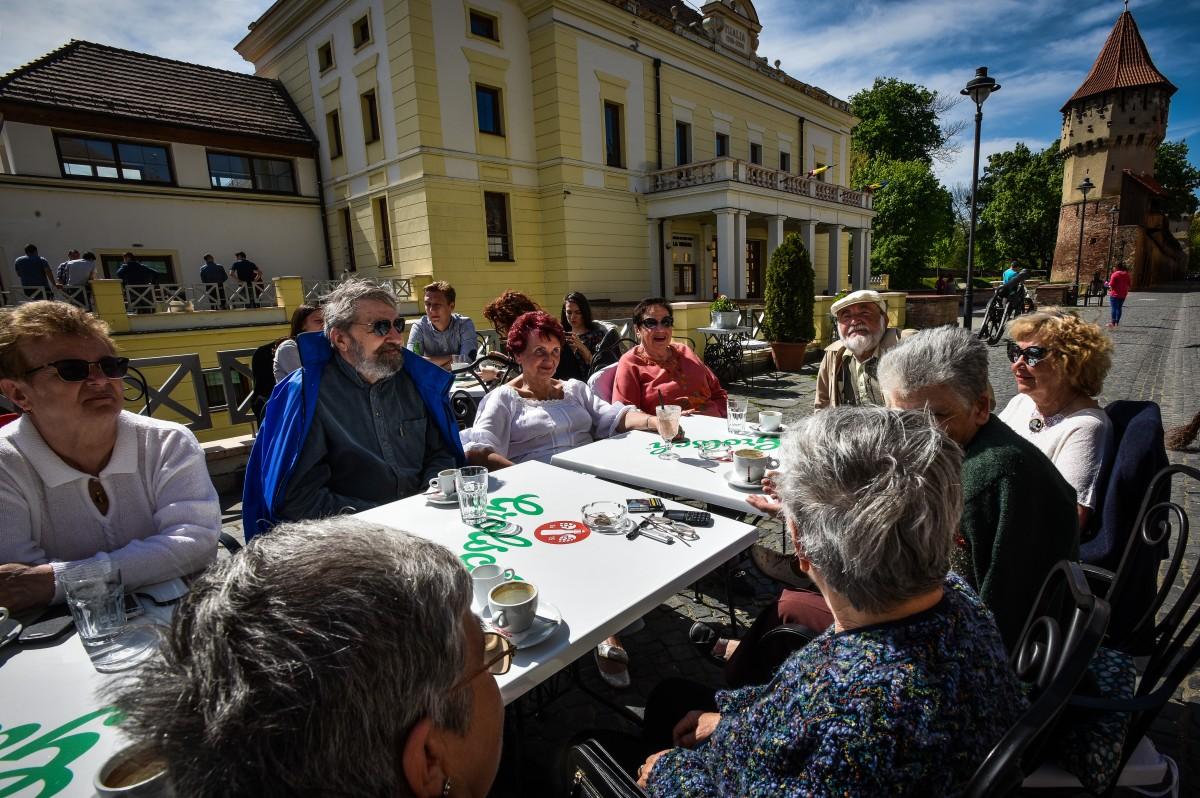 intalnire pensionari (5)