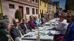 intalnire pensionari (7)