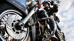 motociclisti trafic circulatie (23)