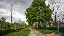 parc loc de joaca coposu (4)