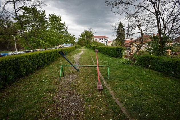 parc loc de joaca coposu (5)