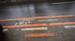 pista bicicleta strada viitorului (1)