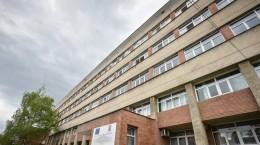 spital judetean (2)