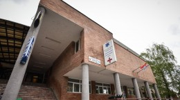 spital judetean (3)
